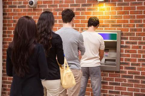 Customers maul UK banks after repeat IT meltdowns