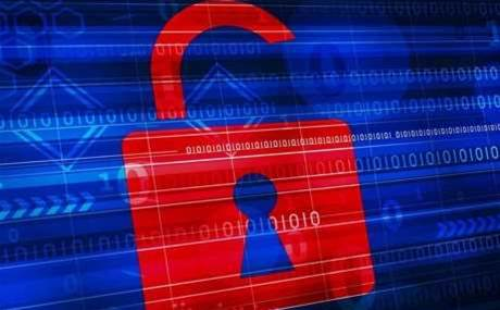 Adobe probed by data watchdog after hack