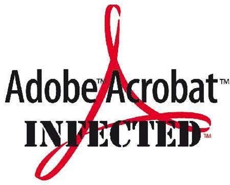 Report: Six in 10 Adobe Reader installs vulnerable