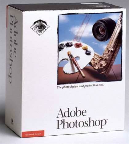 Photoshop, by the hour (or at least, by the month)