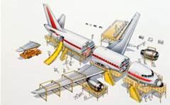 Top 5 gadgets to survive a long-haul flight