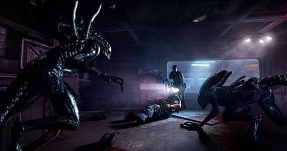 Aliens: Colonial Marines is a bigger mess than you think