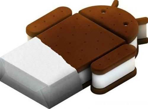 Google opens Android 4.0 source code
