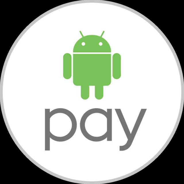 Google to launch Android Pay in Australia next year.