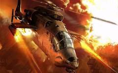 Apache guns down killer server bug
