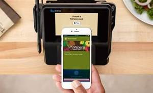 Apple Pay arrives in Australia, but only for Amex