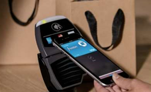 Banks rubbish Apple's security claims over NFC access