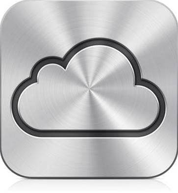 Apple gives iCloud two-factor authentication