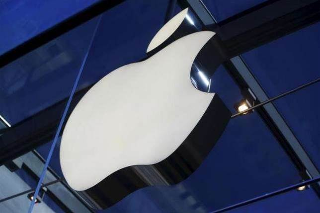 Apple demands $247m more from Samsung