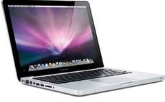 Review: Apple MacBook Pro 13in