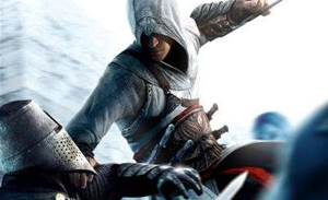 Ubisoft patches dangerous plugin flaw