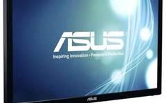 Review: Asus VK278Q