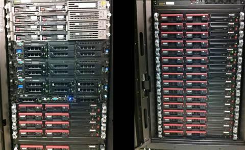 AusCERT2012: Modems at risk in DNSChanger cut-off