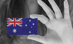 Is an opt-out myGov the new Australia Card?