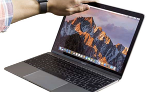 Apple ships final version of macOS Sierra