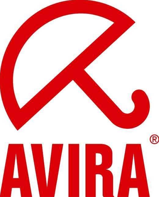 Avira reveals stand-alone Avira PC Cleaner