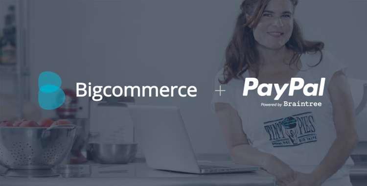 PayPal integration just got easier