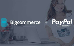 PayPal integration just got easier
