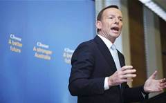 9 Coalition pre-election promises to small businesses