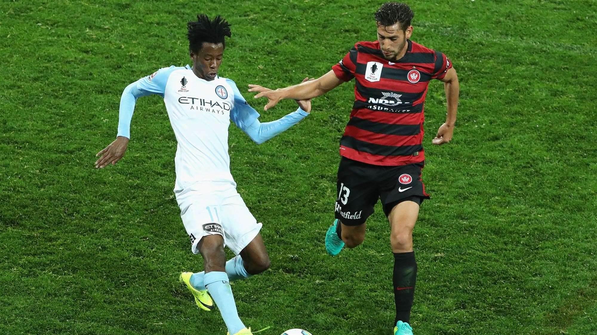Kamau eyes back-to-back Championships