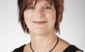SA Water CIO shifts to Adelaide Uni