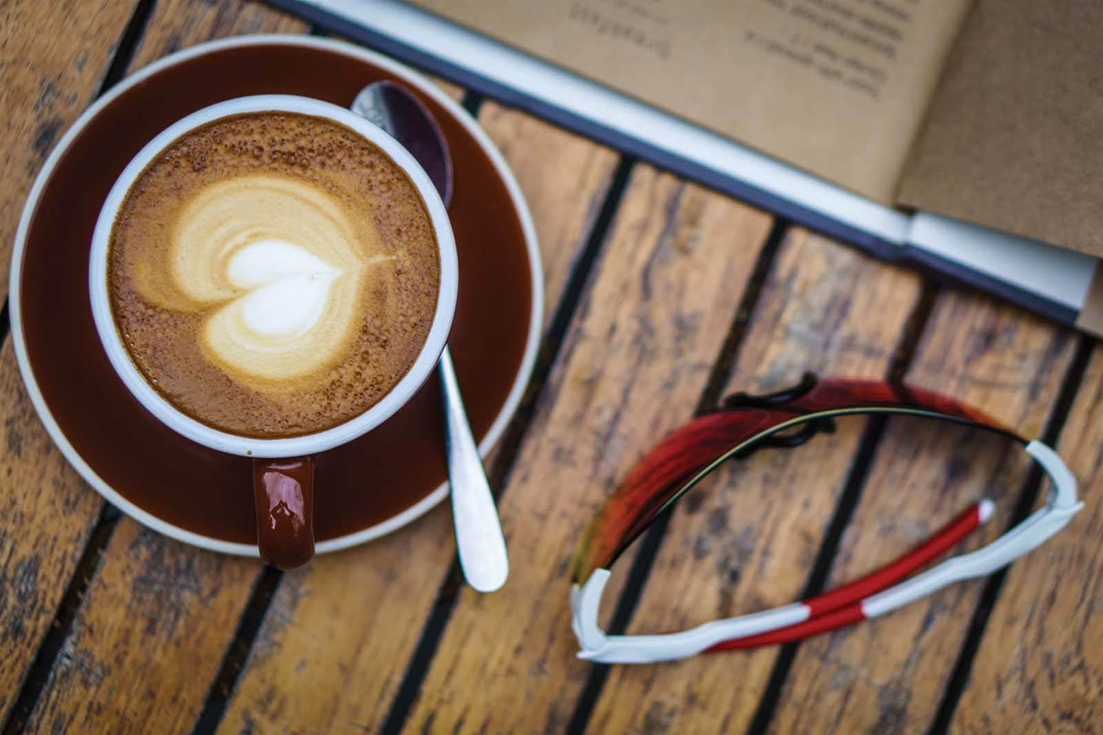 Brew review: Pieno, Surry Hills, Sydney
