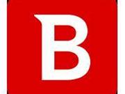 Bitdefender reveals first public beta of Bitdefender Total Security 2018