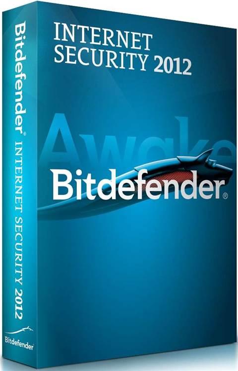 Westpac dumps PC Tools for BitDefender