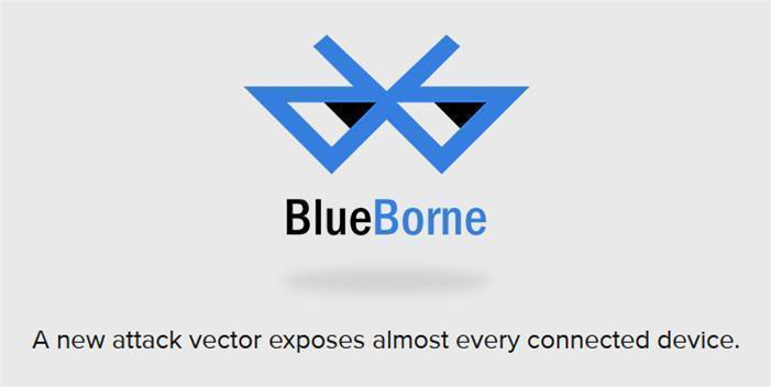 Bluetooth bug a threat to 5 billion devices