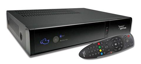 Optus opens FetchTV to third-party ISP users