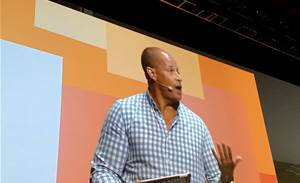 Microsoft embraces cloud independence for customers