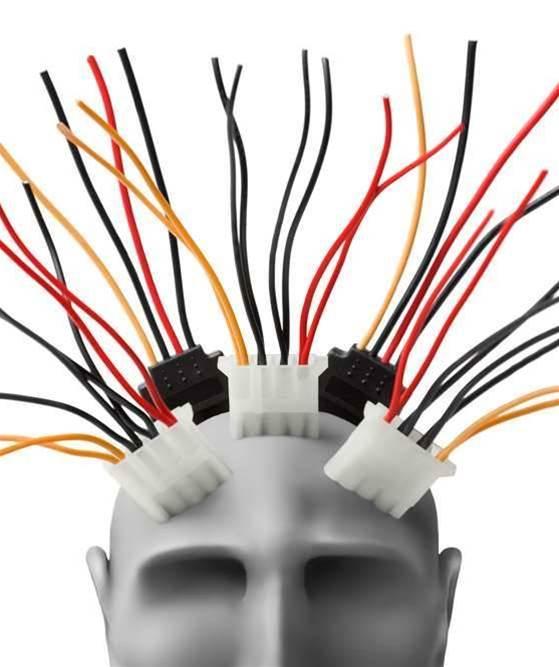 IBM eyes brain-like computing