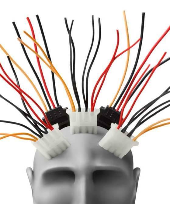 IBM eyes brain-like computing