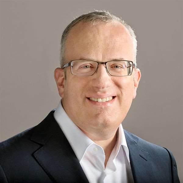 Mozilla chief stands down over donation furore