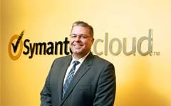 Symantec's APJ channel boss resigns