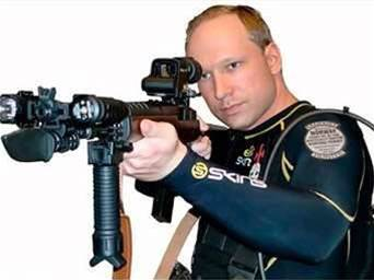 Brevik, gaming, and where the mainstream press is getting it ALL wrong