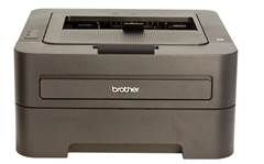 Brother's HL-2250DN laser printer reviewed