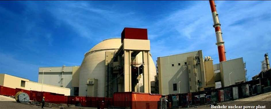 AC/DC song used in Iranian nuclear program attack