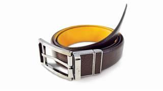 Samsung eyes IoT health belt with Welt