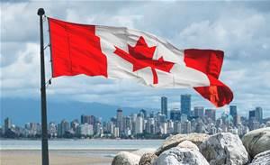 Costs to fix Canada's IBM payroll debacle soar past savings