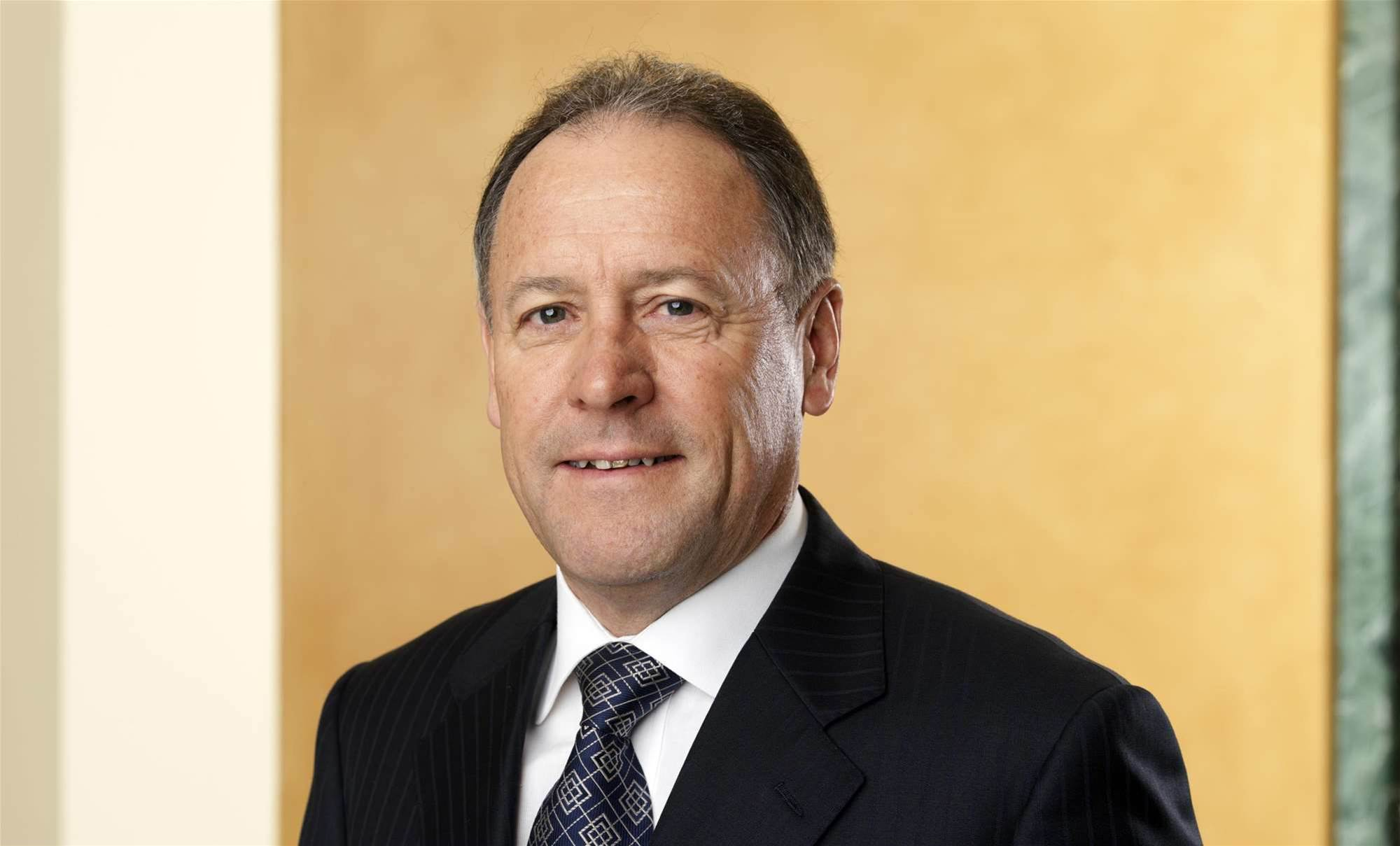 Commbank spends $93m to integrate Bankwest IT