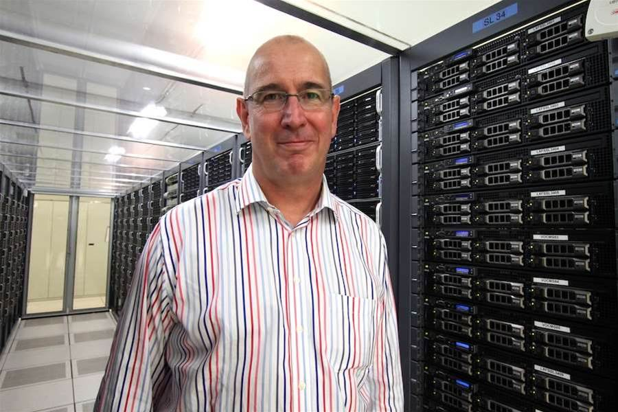 Computing for the Large Hadron Collider