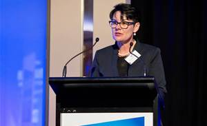 Wollongong Uni tech chief named Education CIO of the year