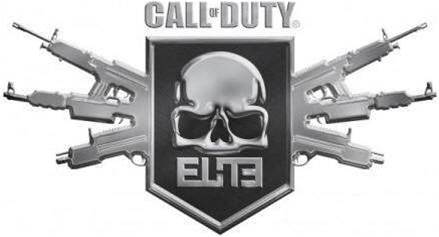 Call of Duty XP to be an epic celebration of all things CoD