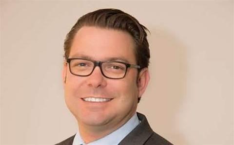 DWS buys 200-staff Phoenix IT for $20m