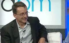 VMware CEO: NSX wont hurt Cisco partnership
