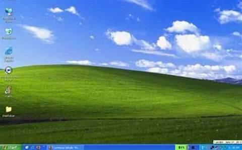 Microsoft makes U-turn on custom XP support price