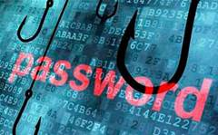 Australia ranks #1 in phishing