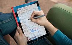 """Microsoft opens Surface to """"thousands"""" of new resellers"""