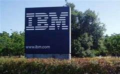 IBM says cloud business enjoying 'breakthrough year'